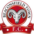 Beaconsfield Town vs. Slough Town