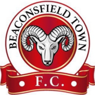 Match Report - Beaconsfield Town (Away- League Cup)