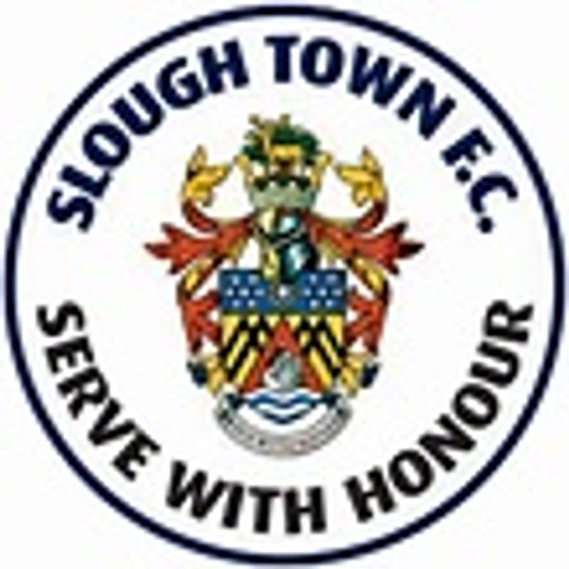 Message from the STFC Chairman