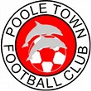 Match Report - Poole Town (Home - FA Cup)