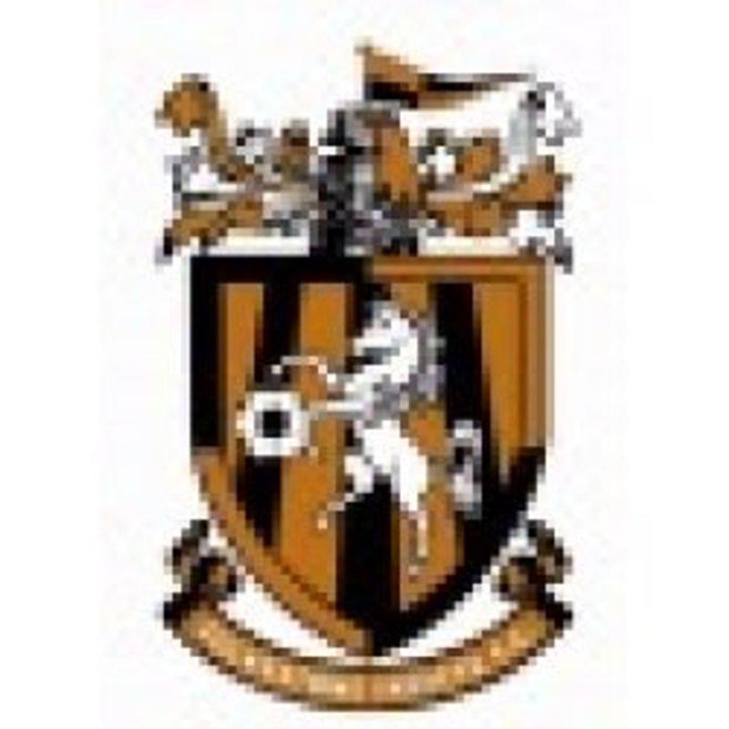 Match Report - Folkestone Invicta (Home, FA Cup 4Q)