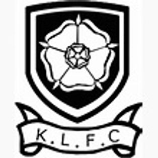 Match Report - Kings Langley (Home, Leasgue)