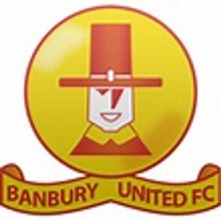 Match Report: Banbury United (Away - League)