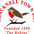 Bracknell Town vs. Slough Town