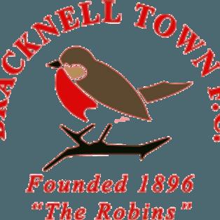 Match Report - Bracknell Town (Away, Berks & Bucks Cup)