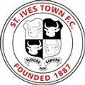 Match Report - St. Ives Town (Away, League)