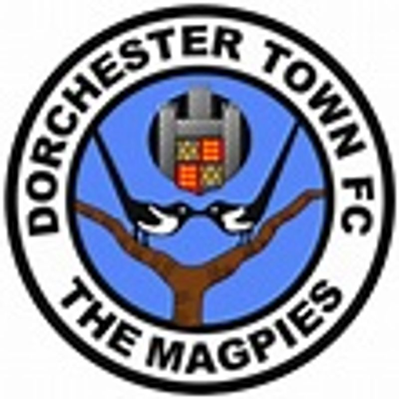 Management Preview- Dorchester Town, home