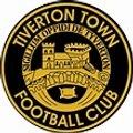 Match Report - Tiverton Town (Away, League)