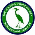 Match Report - Biggleswade Town (League, Away)