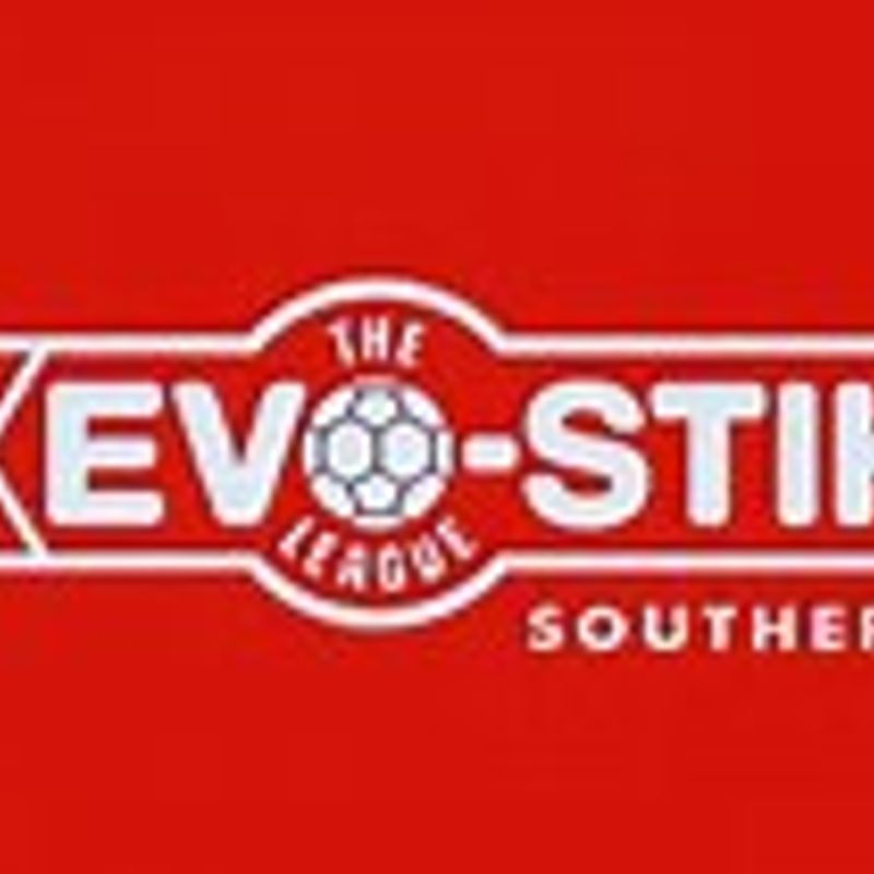 Round Up 36: Southern Premier results - Sat 24 Feb