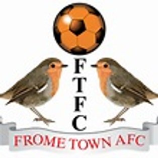 Match Report - Frome Town (Home, League)