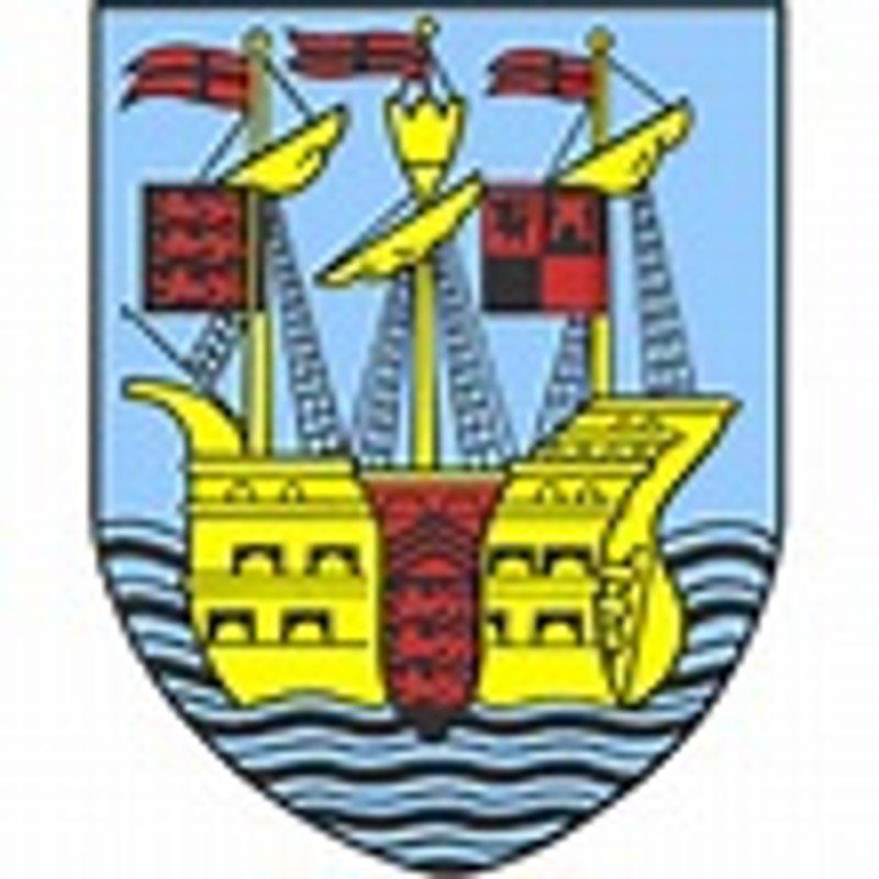 Fixture update - Weymouth, away