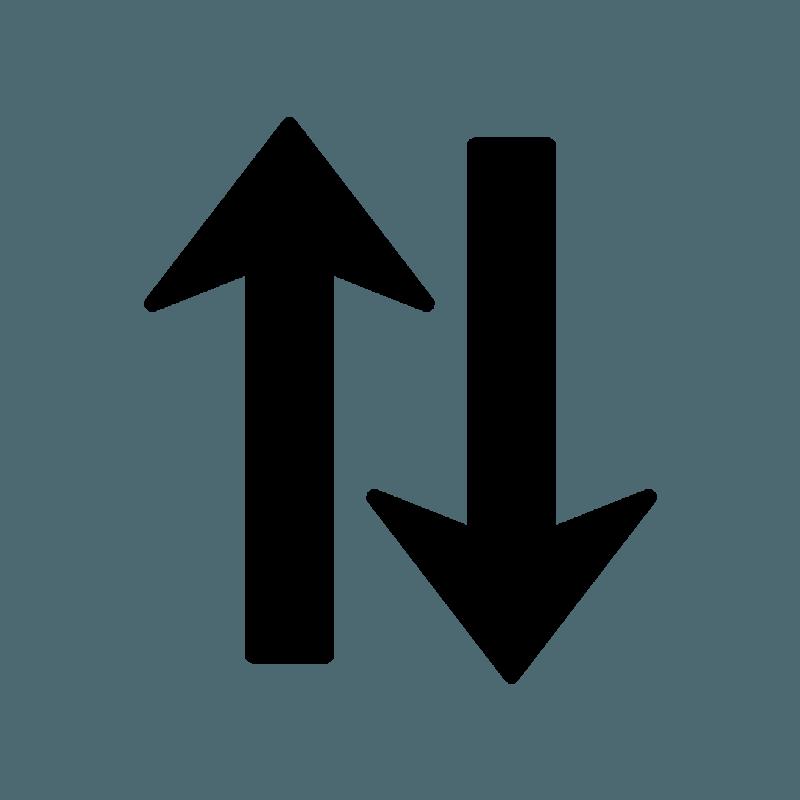 Non-league Promotoin/Relegation 2018/19