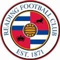 Match Report - Reading U-23s (home) - Pre-season Friendly