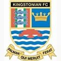 Match Report - Kingstonian (home) - Pre-season Friendly