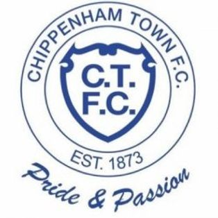 Match Report - Chippenham Town (Away - League)