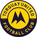 Slough Town vs. Torquay United