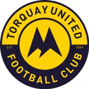 Match Report - Torquay United  (Away - League)