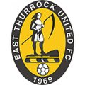 East Thurrock United vs. Slough Town