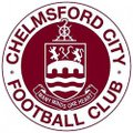 Chelmsford City vs. Slough Town