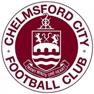 Match Report - Chelmsford City (Home - League)