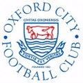 Slough Town vs. Oxford City
