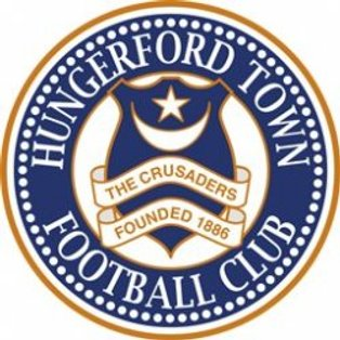 Match Report - Hungerford Town (Home - League)