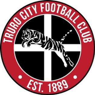 Match Report - Truro City (Away - League)