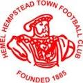 Match Report - Hemel Hempstead Town (Away - League)