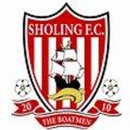 Slough Town vs. Sholing