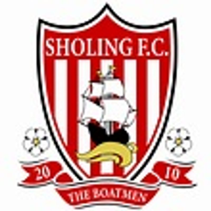 Management preview - Sholing FC, F.A. Cup, home