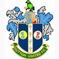 Match Report -  Sutton United (F.A. Cup 1st Round, replay) home