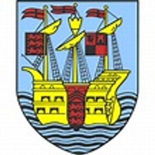 Match Report - Weymouth  (Home - League)