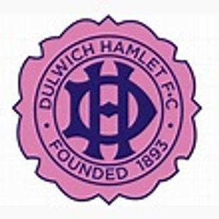 Match Report - Dulwich Hamlet  (Away - League)