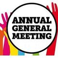 Slough Sports Club Annual General Meeting 2018 - 13th Dec 2018, 7.45pm start @ Hockey Club