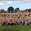 Earlsdon vs. Old Leamingtonians RFC