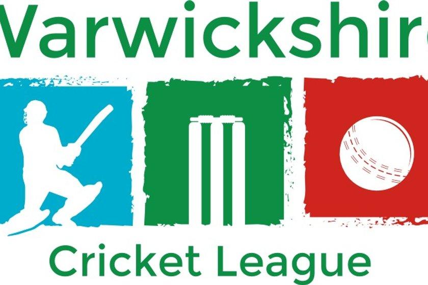 Warwickshire League Fixtures