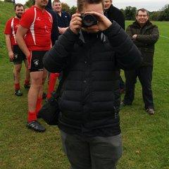 07/10/17 UEA Mens v Lakenham-Hewett Mens (League Match)