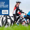 EASTER HOLIDAY DATES - BRITISH CYCLING