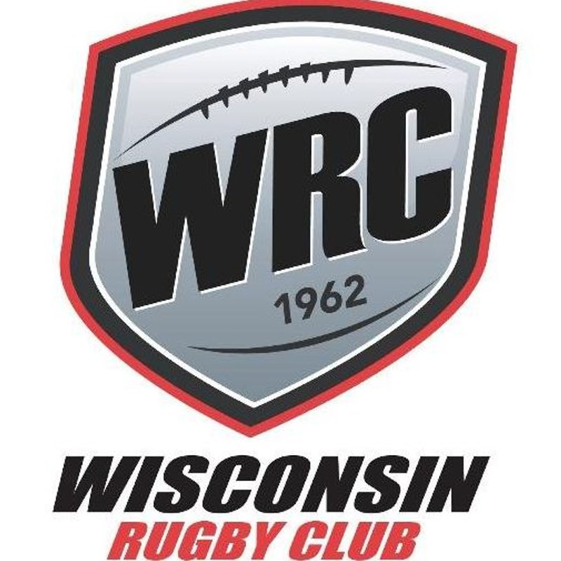 MRFC goes 2-1 at Madtown 7s