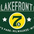 Milwaukee Rugby Football Club vs. Lakefront 7s