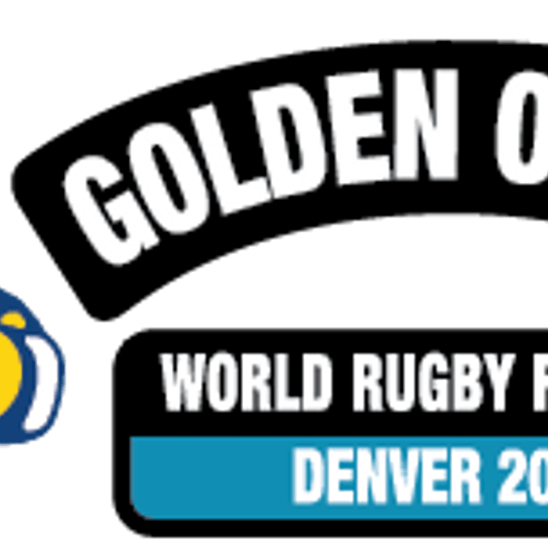 MRFC Entered In Golden Oldies 2020 in Denver, CO!