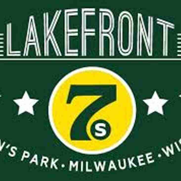 Milwaukee RFC claim 5th trophy with pair of shut-outs