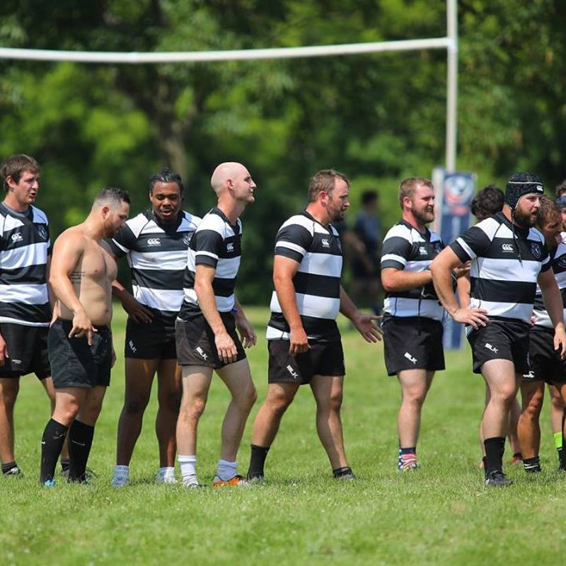 Lakefront 7s Men's Social Championship Match Video now of FB - SEE LINK