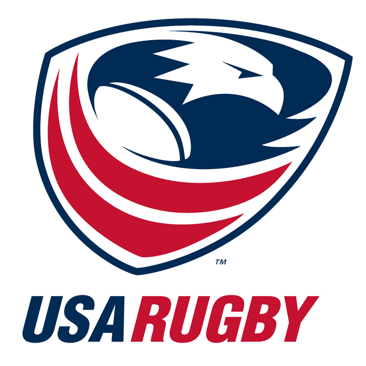MRFC Autumn Dues and USA Rugby membership - Action Required!