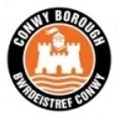 Preview : Conwy Borough v Flint, Sat 27th Aug