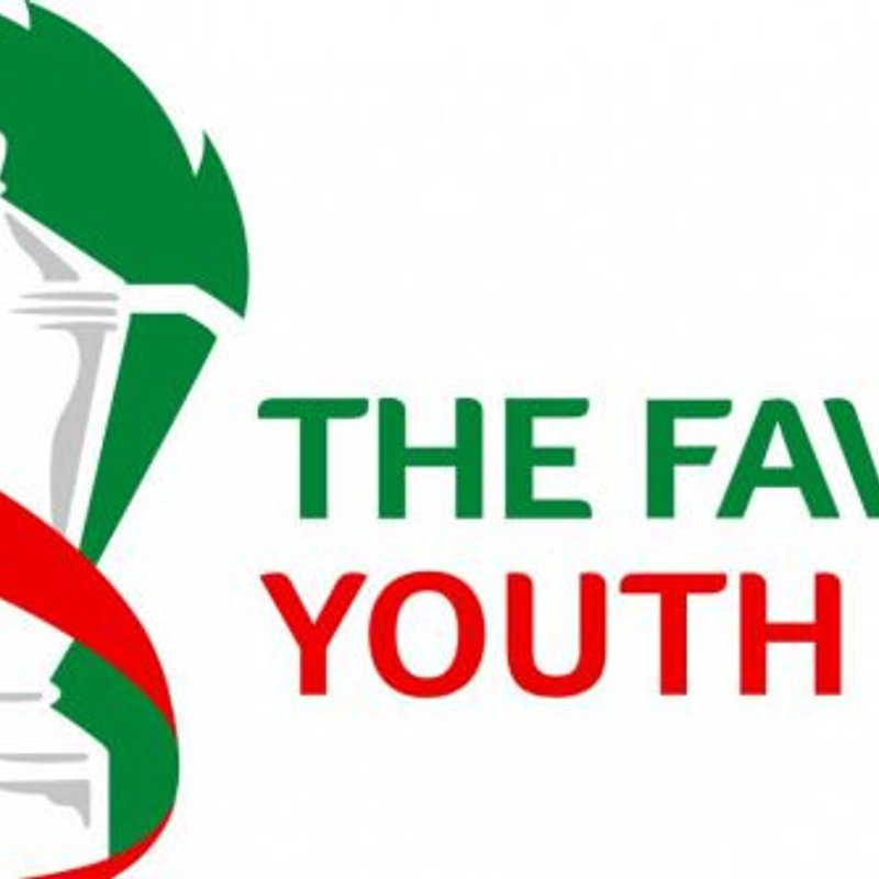 Under 19's to face The New Saints in next round of Youth Cup