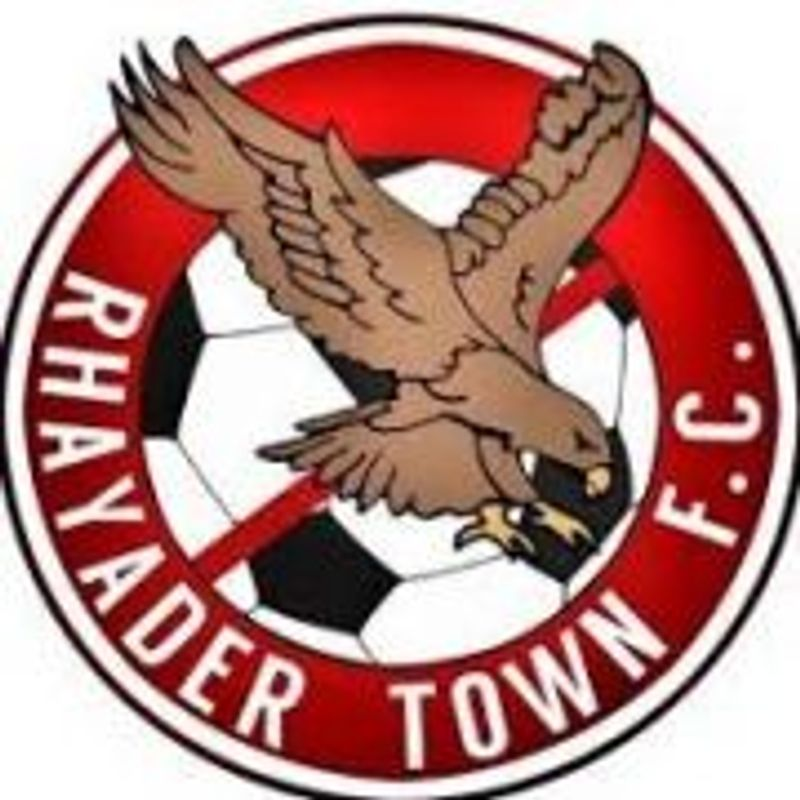 Rhayader resign from the League on the eve of the new season