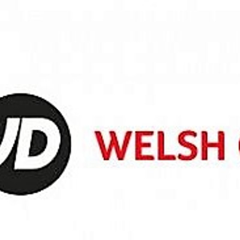 Preview : Flint v Bala Town, JD Welsh Cup Rd 3, Tues 7-45pm, FREE ADMISSION