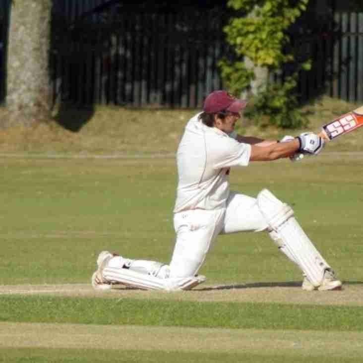 Fantasy Cricket Winner